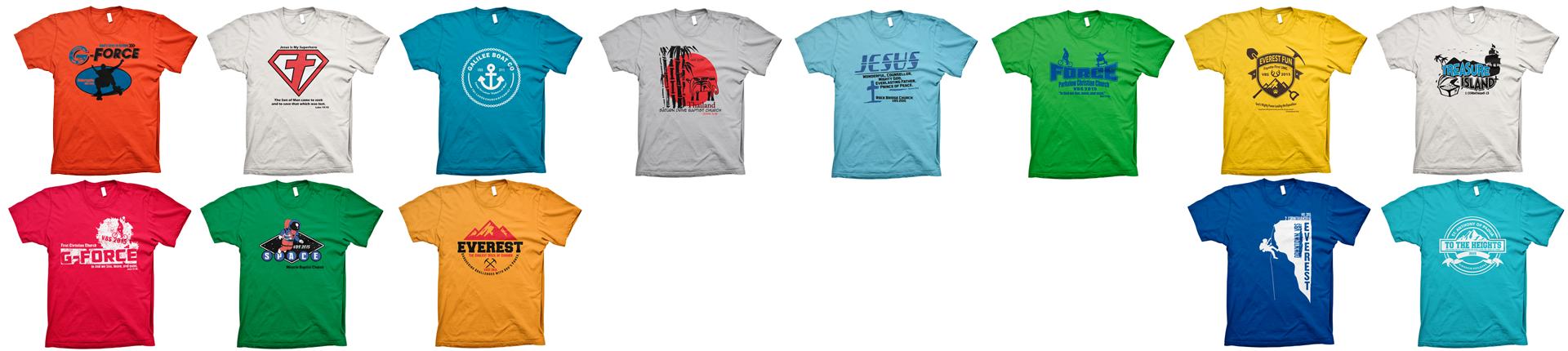 VBS_T-Shirt-Banner